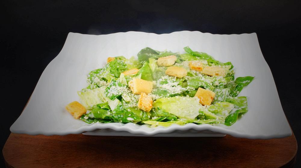 lagrange churrascaría ensaladas cesar